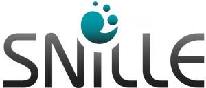 Logo - Snille Bemanning