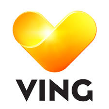 Logo - Ving